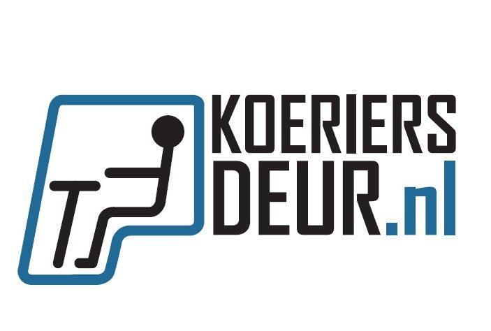 koeriersdeur.nl