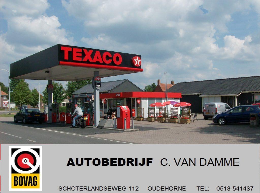 sponsor_van_damme